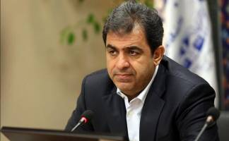 اعطای یارانه سود تسهیلات، به خریداران ماشینآلات معدنی ایرانی
