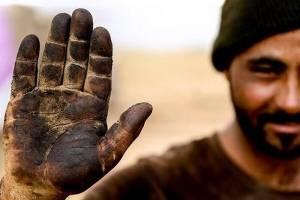 غفلت دولت از کارگران اخراجشده فاقد بیمه