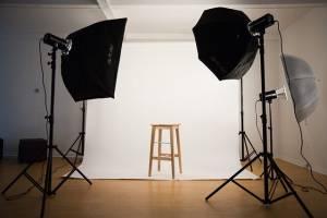 کرونا چگونه عکاسان را زمینگیر کرد؟