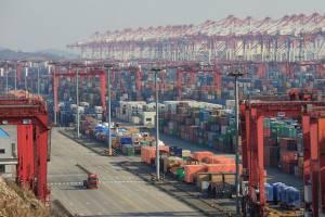قفل تخصیص ارز برای واردات کالا گشوده شد