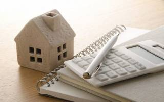 فئودالهای مدرن، مخالف مالیات خانههای خالی