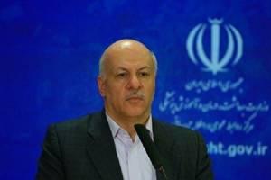محدودیتهای جدید کرونایی از شنبه در تهران