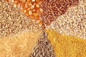 واگذاری ثبت سفارش و تخصیص ارز نهادهها به وزارت کشاورزی
