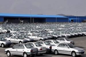 رشد ۱۸ درصدی تولید خودروسازان تا ۲۴ تیرماه