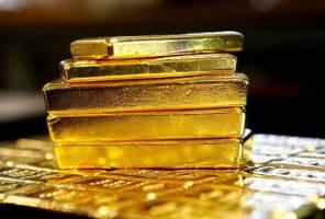 احتمال افزایش دوباره قیمت طلا