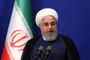 تخمین زده شده تاکنون ۲۵ میلیون ایرانی به کرونا مبتلا شدند