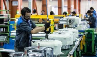 پرداخت معوقات حق مسکن کارگران از ابتدای سال