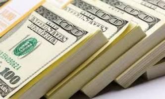 بررسی نقش بانکها در تحولات بازار ارز