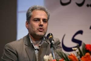 برنامه حمایت از مرغ لاین ایرانی تدوین می شود