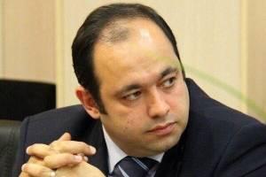 تاثیر سفر نخست وزیر عراق بر بازار ارز
