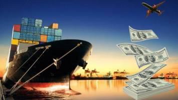 امروز مهلت صادرکنندگان برای بازگرداندن ارز تمام میشود