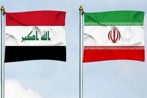توافق ارزی میان ایران و عراق در مراحل نهایی است