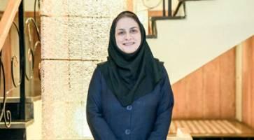 اقتصاد ایران نیازمند تصمیمی بزرگ است