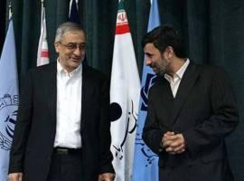 دولت احمدی نژاد، دستور داده بود غیرقانونی پول چاپ کنیم و به برخی افراد «ارز دولتی» بدهیم