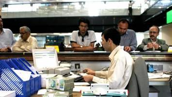 سهم سرمایه در گردش از تسهیلات بانکی 59.2 درصد رشد کرد