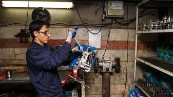 راه طولانی آموزش فنی و حرفهای برای تامین نیاز بازار کار