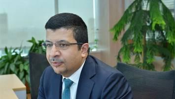 ورود ترکیه به بازار برق عراق نگرانکننده نیست