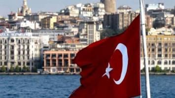 ایرانیها، همچنان بزرگترین خریداران ملک در ترکیه هستند