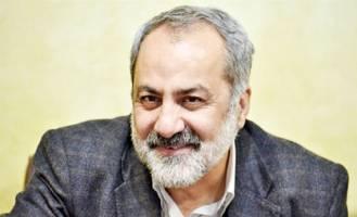 ظرف اقتصاد ایران باید تغییر کند