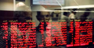 ورود ۴ شرکت ریلی به بازار سرمایه