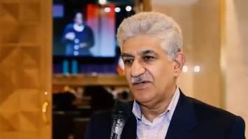 قرارداد مقاطعهکاری، راهکار مناسب برای حضور کامیونداران ایرانی در کریدور کتای