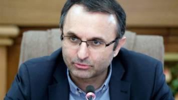 ایجاد کریدور ایران - روسیه - اروپا در دستور کار قرار گرفت