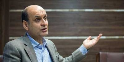 تورم در ایران مزمن شده است
