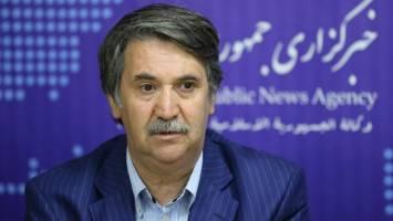 آقای روحانی اول دولت را منسجم کنید