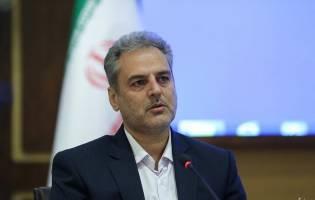 خودکفایی در محصولات راهبردی کشاورزی در دستور کار وزارت جهاد