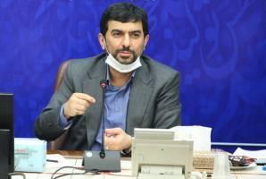 اولویت وزارت صمت مقابله با احتکار و انبار کردن کالاهاست