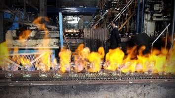 کمبود و گرانی مواد اولیه سد راه تولیدکنندگان