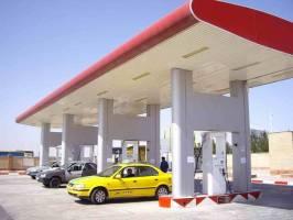 انعقاد قرارداد تولید لوله بدون درز مخزن سیانجی برای خودروهای گازسوز