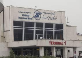 آمار جابجایی مسافر در فرودگاه مهرآباد به قبل از دوران کرونا بازگشت