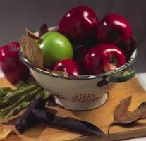 قیمت انواع میوه و تره بار در تهران، امروز ۱۶ مرداد ۹۹