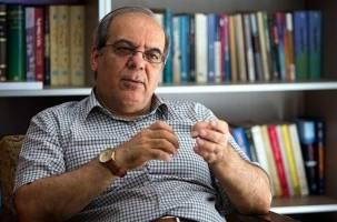 عباس عبدی: حکمرانی خوب بدون رسانه آزاد توهم است