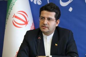 تشکیل شورای اقتصادی سفارتخانههای ایران در کشورهای حاشیه دریای خزر