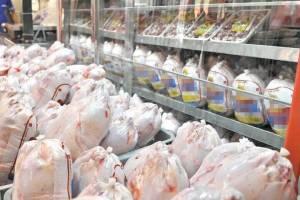 بازار سیاه روزگار مرغداران را سیاه کرده است