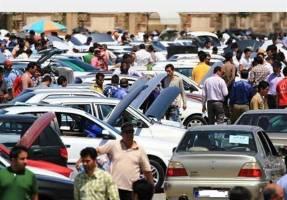 قیمت خودروهای داخلی در بازار امروز(۲۰ مرداد ۱۳۹۹)