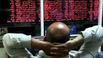 سه راهکار بهبود بازار سرمایه