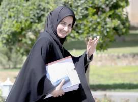 شورای امنیت تفسیر حقوقی از برجام را مبنای کار قرار دهد
