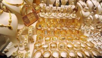 امروز در بازار طلا و سکه چه خبر بود؟ / قیمت دلار و یورو امروز ۹۹/6/5