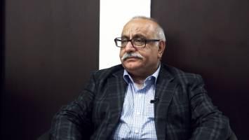 دولت در یکسال باقیمانده از عمر خود پیگیر رفع موانع تولید باشد