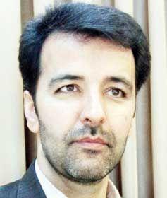 آفت بزرگ اقتصاد ایران