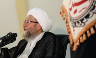 رئیس مجمع تشخیص مصلحت نظام: توافق امارات و رژیم صهیونیستی خیانتی بزرگ است