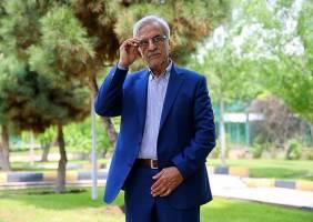 مجلس به جز تخريب دولت راه حل بدهد