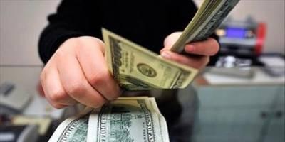 انهدام باند اخلالگران بازار ارز با معاملات کاغذی