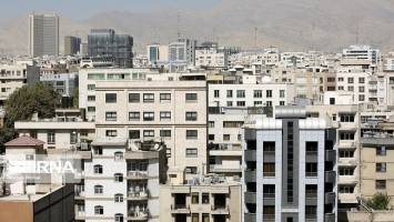 طرح مالیات بر خانههای خالی به کمیسیون اقتصادی مجلس ارجاع شد