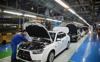 عزم جدی مجلس برای ساماندهی صنعت خودرو