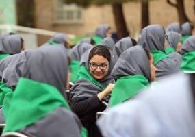 آموزش حضوری در مدارس باعث موج جدیدی از کرونا میشود