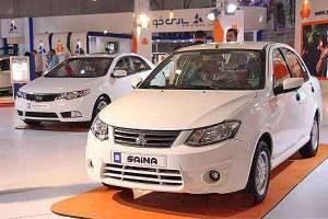 کاهش ۵ تا ۱۲ میلیونی قیمت خودروهای داخلی